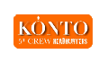 Konto Recruitment
