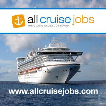 Cruise Ship Jobs Guide. Celebrity Cruises jobs.Celebrity ...