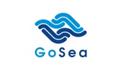 Go Sea
