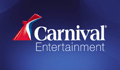Carnival Entertainment