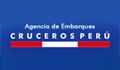 Cruceros Peru International