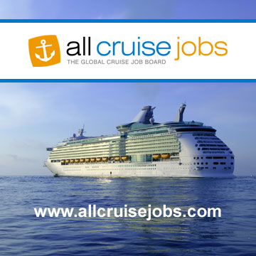 Celebrity cruise line job vacancies
