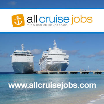 Cruise Ship Jobs Current Vacancies - Cruise ship recruitment agency