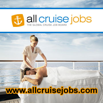 MSC Cruises - Current jobs