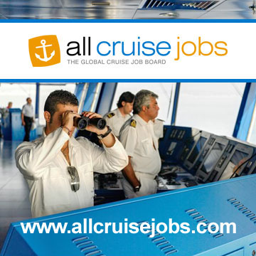 Cruise Ship Jobs - Child Care Jobs