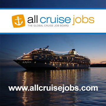 Cruise Ship Jobs - Sport and Fitness Jobs