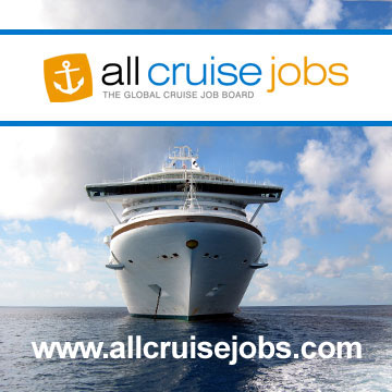 Cruise Ship Jobs - Assistant Housekeeper